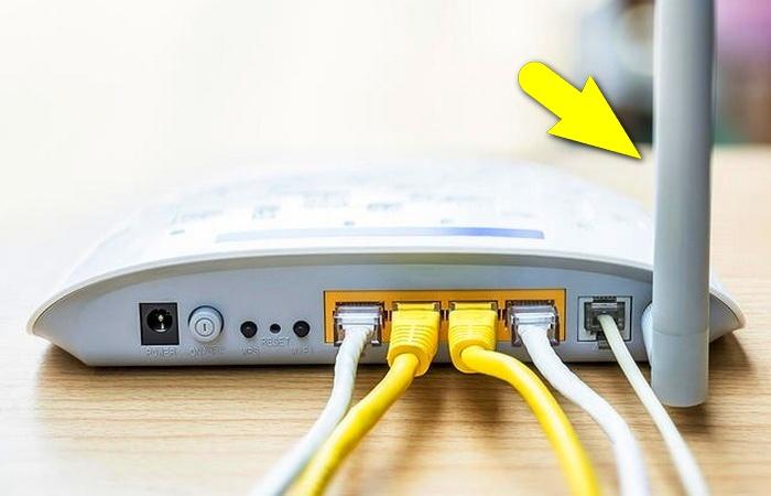 Как повысить скорость домашнего интернета и «прокачать» WI-FI без лишних трат