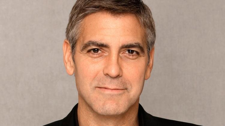 Как Джордж Клуни раздал своим друзьям по $1 миллиону