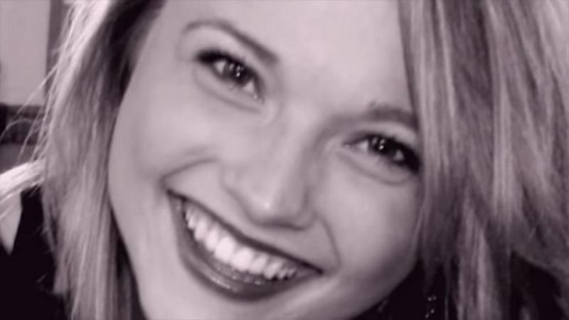 Девушке, выстрелившей себе в голову, пересадили лицо 31-летней наркома