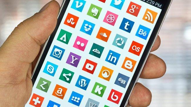 9 опасных приложений на Android, которые нужно удалить немедленно