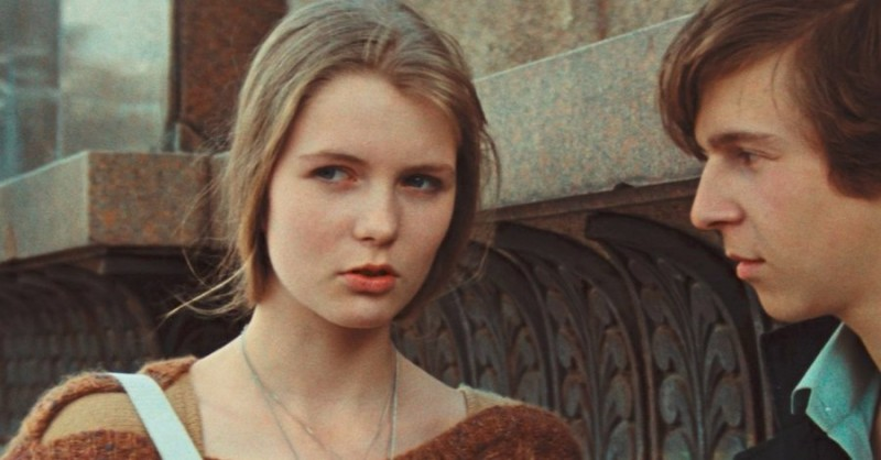 Советские актрисы одной роли — что с ними сейчас
