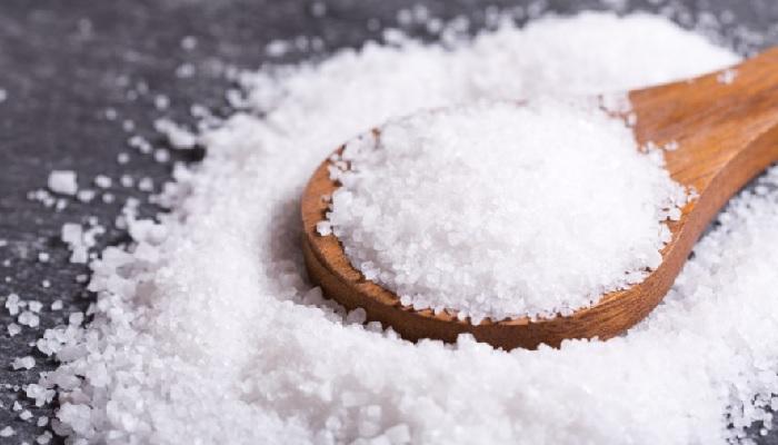 12 лайфхаков с солью