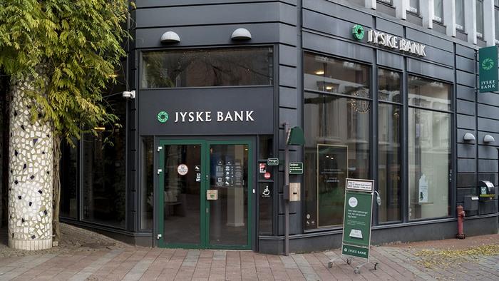 Ипотечный кредит с отрицательной процентной ставкой