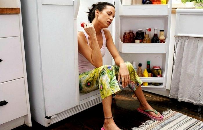 12 советов, как пережить жару