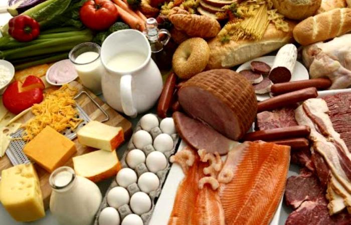 7 способов узнать поддельные продукты
