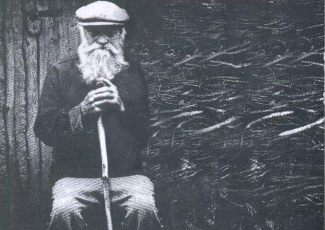 22 правила долгой жизни от 104–летнего мудреца