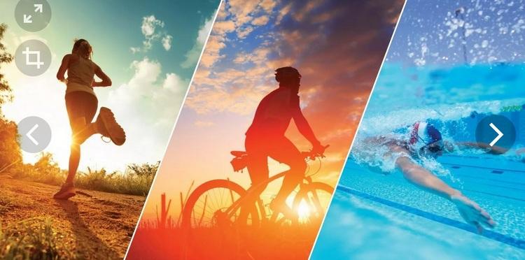 7 видов отдыха, в которых нуждается человек