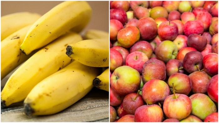 5 сытных продуктов, о которых мы зря говорим «не считается»
